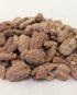 Cinnamon Glazed Pecans 1