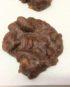 Fudge Pralines 1