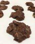 Fudge Pralines 2